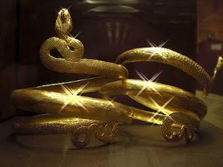 Ancient Jewels II