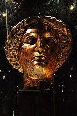 Sulis Minerva
