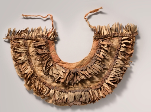 Dried Flowers, 3400 Years Old