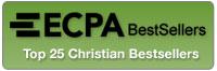 ECPA Christian Bestseller List