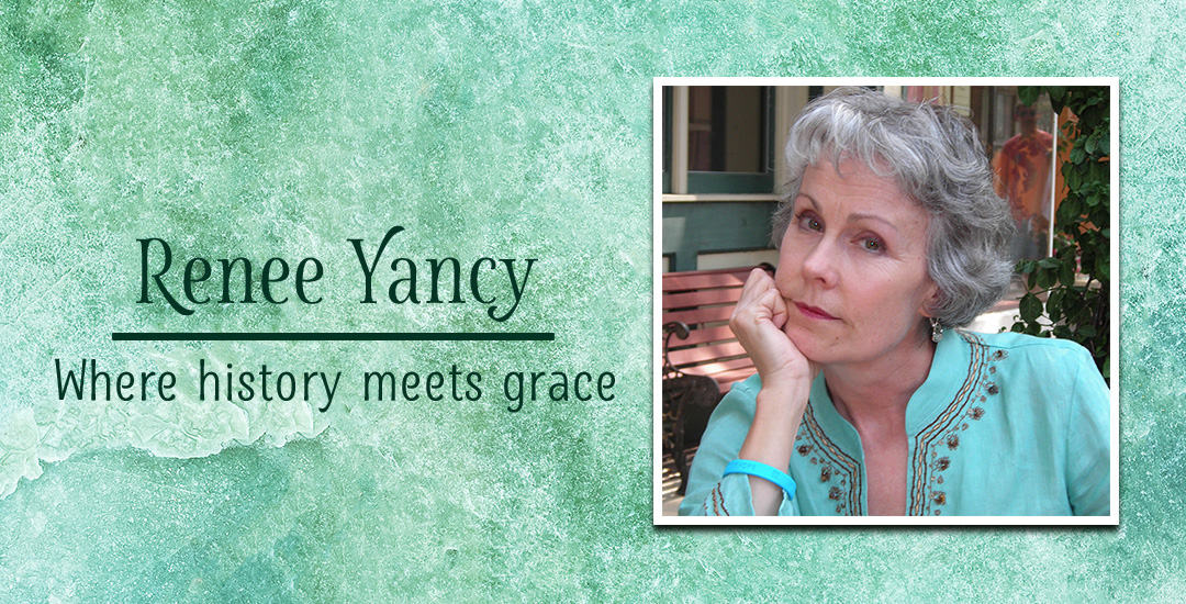 More about Renee Yancy