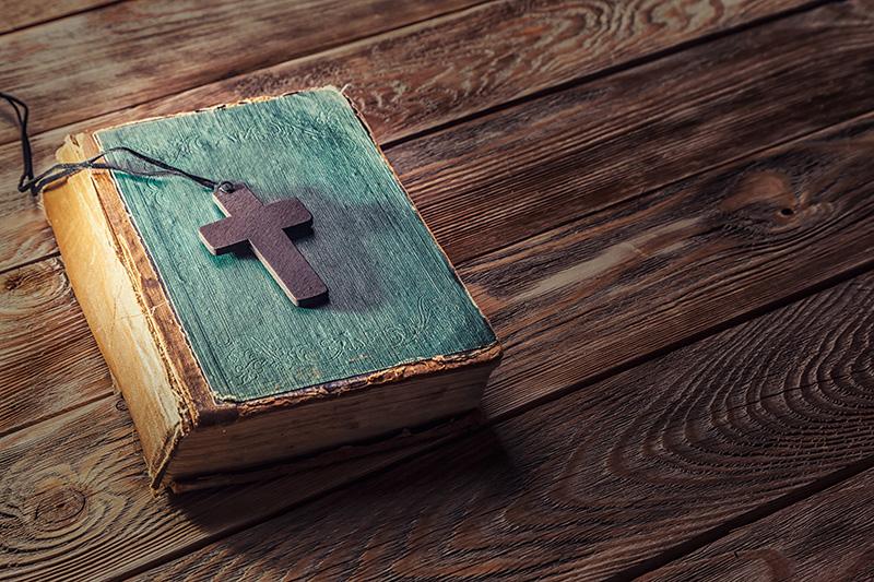 Best Historical Christian Fiction